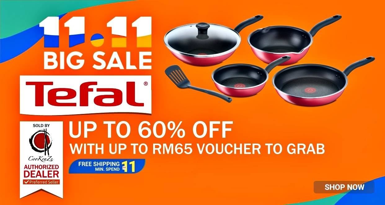 tefal malaysia harga defect coverage manufacturing warranty official any